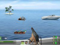 Boots Schießereien